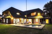 The Beach House Umhlanga
