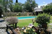 La Swan Guesthouse