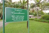 Eshowe Guest House
