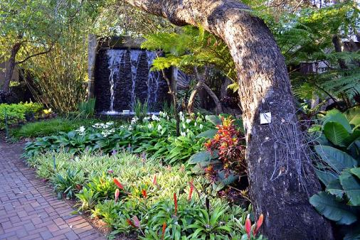1/8 - Self Catering Accommodation in Malelane, Kruger Park Area