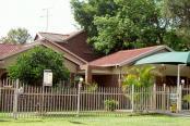Gamu-Lami B&B Guesthouse