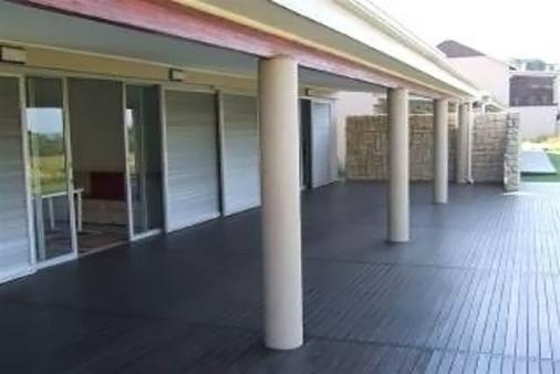 1/8 - Ilala 29 - Simbithi - Self Catering Apartment Accommodation in Shakas Rock, Ballito