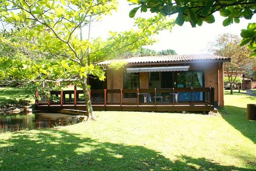 1/12 - San Lameer Villa 2907 - Self Catering Holiday Accommodation in San Lameer, South Coast