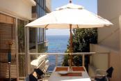 Bantry Bay Luxury Apartment