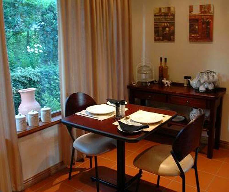 Apricot Sky B&B - Pinetown Accommodation