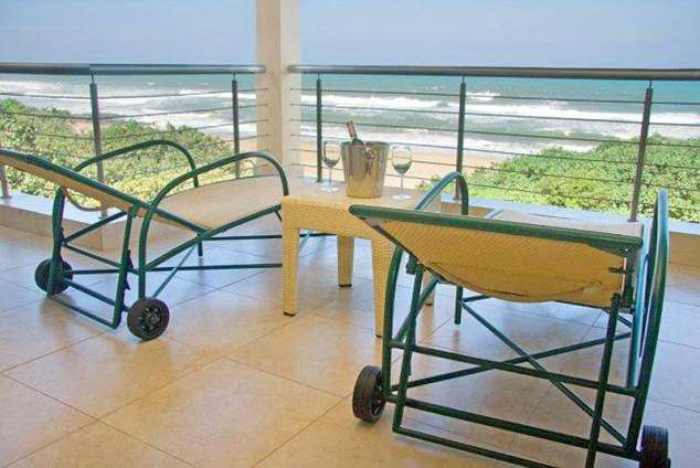 Mystique  Shelly Beach Accommodation Shelly Beach Self Catering Apartment Flatlet Accommodation