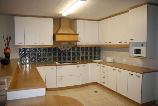 1/17 - Self Catering Apartment Accommodation in Umdloti Beach, North Coast