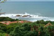 Accommodation Listings Near Beachcomber Bay Margate