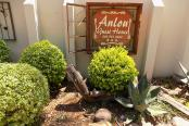 Anlou Guest House