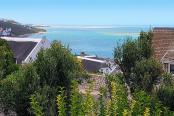 Witsand Self Catering Cottage