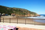 6 Beach Road Flat