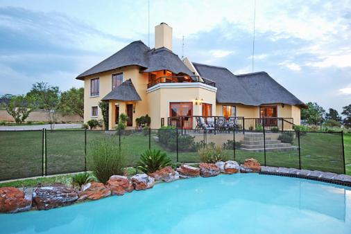 1/8 - hoopoe haven lodge