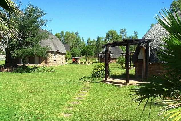 Zinyati Lodge Newcastle Accommodation Newcastle Bed  : 135462634x424 from www.wheretostay.co.za size 634 x 424 jpeg 58kB