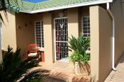 Sunview Self-Catering Townhouse