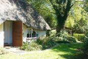 Inkwazi Cottage