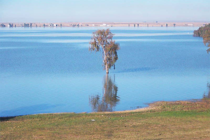 Lakeview On Vaal @ Vaaldelta Waterfront