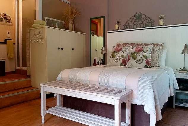 1/14 - Room 2 - Lavender