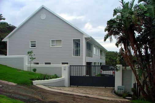 1/12 - Haga Haga Self Catering House accommodation