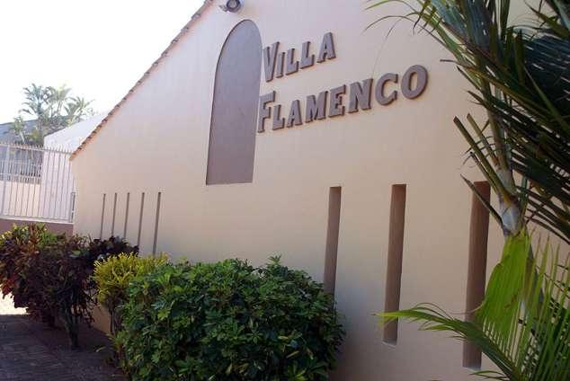 1/10 - Villa Flamenco 1 - Self Catering accommodation in Shakas Rock, Ballito