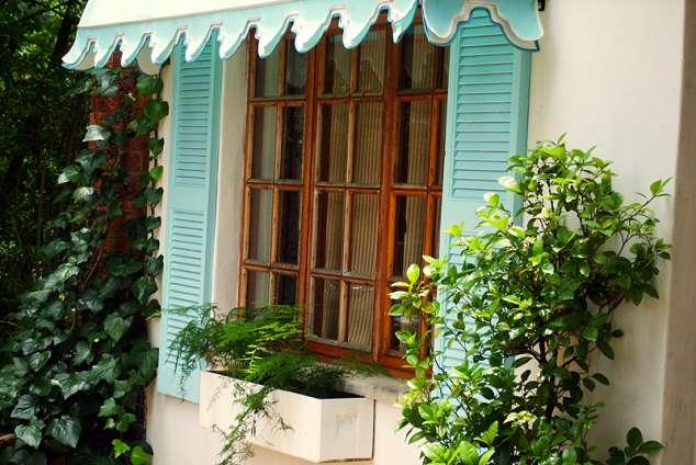 Emerald Guesthouse Springs Springs Akkommodasie Springs