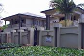 Goodey's Guesthouse