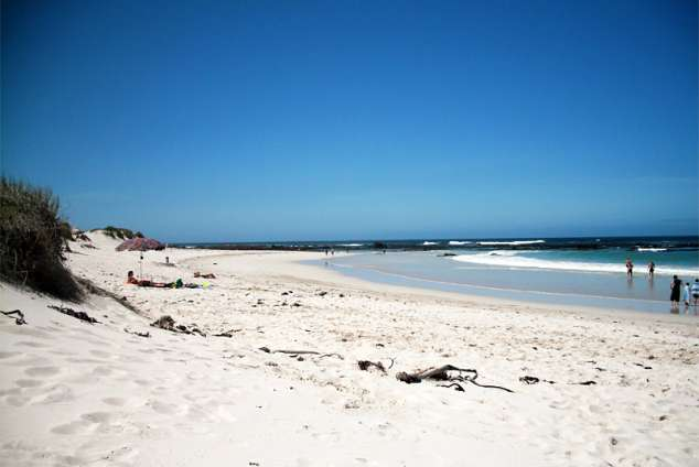 Pearly Beach Holiday House Pearly Beach Accommodation
