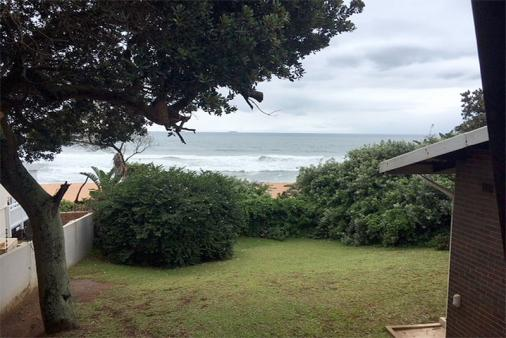 1/8 - Shearwater Cottage - Ballito Self Catering House accommodation