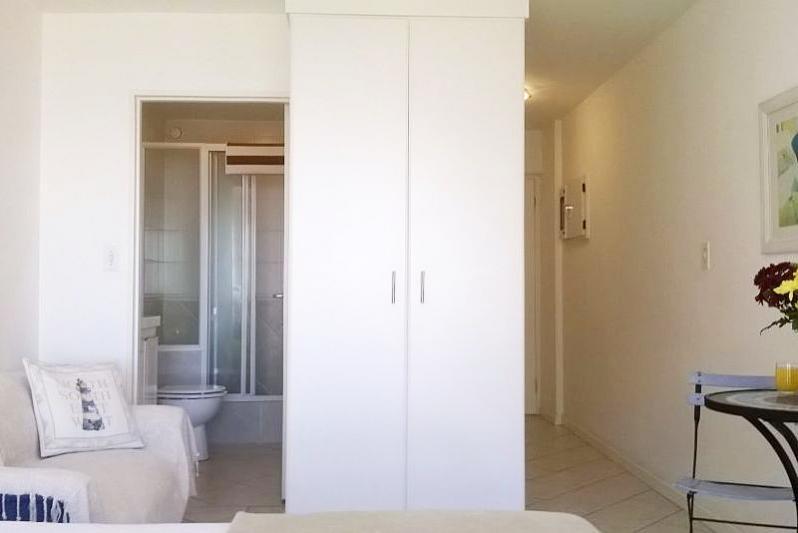 Bathroom / kitchen