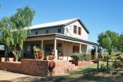 Groenfontein Farm