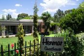 Henmar Guesthouse
