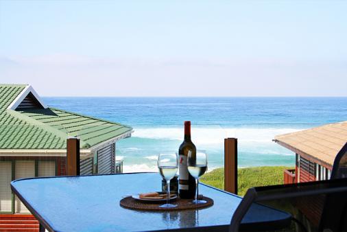 View of Ocean View