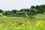 Indigo Fields Farmhouse and Spa