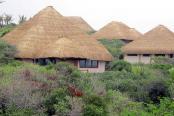 Seablue Scuba Safaris Lda t/a Seablue Lodge