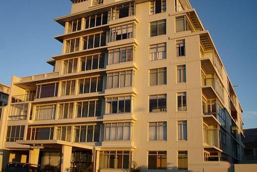 1/12 - Apartment