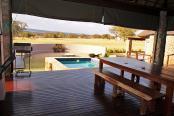 7th Hole Golf Lodge