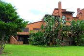 San Lameer Villa 2012