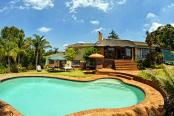 Fairhaven Guest Accommodation