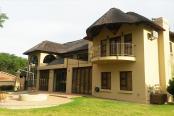 Jays Golf Lodge