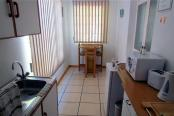 Stemar Self Catering Accommodation