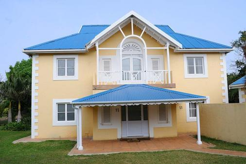 1/12 - Caribbean Guest House, B11 Barbados - Self Catering House in Port Edward, South Coast