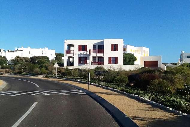 1/11 - Sunset Beach House