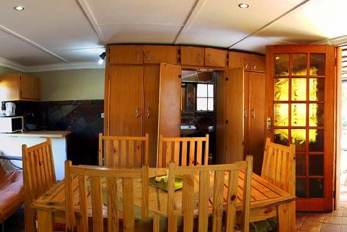 1/19 - Emahlathini Guest Farm - Guest Farm Accommodation in Piet Retief, Mpumalanga