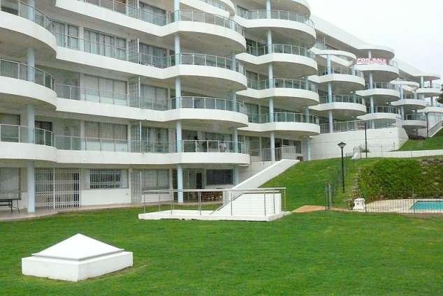 1/13 - Bermuda - Self Catering Apartment Accommodation in Ballito