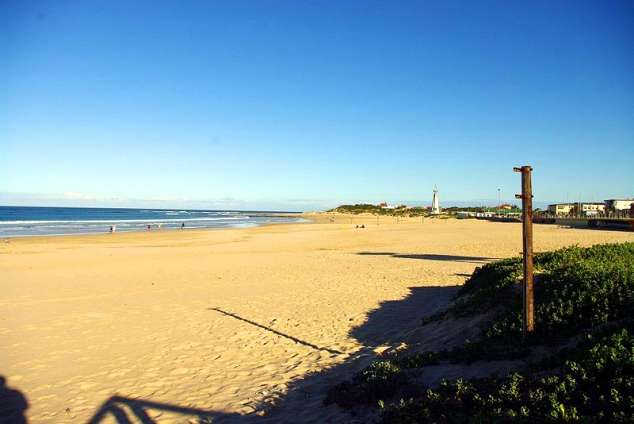 1/12 - Self Catering Accommodation in Jeffreys Bay