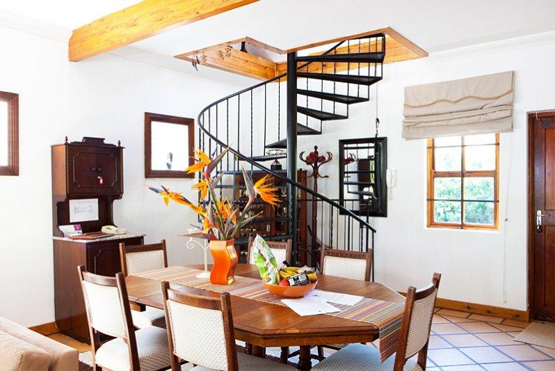 Littlewood Cottages Tokai Accommodation