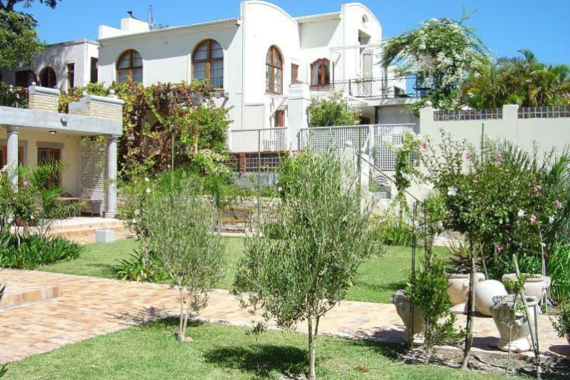Villa Fig
