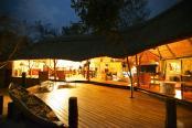 Khulu Lodge