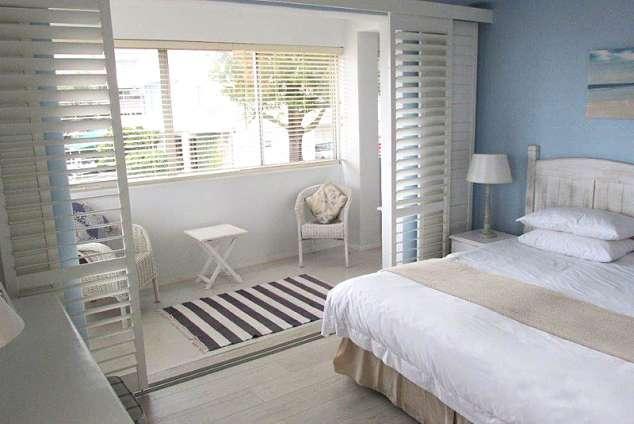 1/11 - Main Bedroom