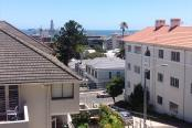 3 Robeye View Sea Point Cape Town
