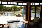 On-Vaal Riverhouse